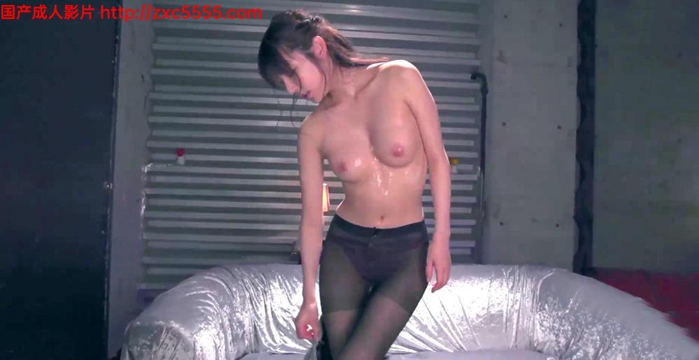 【線上x20】高顏值極品性奴騷淫妻〖淫妻咖啡館〗